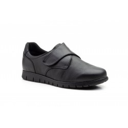 copy of Leather sport shoe...
