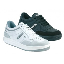 Paredes  Clasic Sneakers